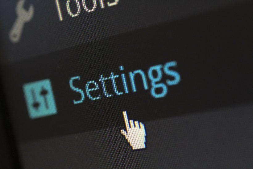 Cara memasang pixel Facebook di WordPress dan Blogspot