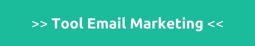 Layanan email autoresponder Kirim.Email