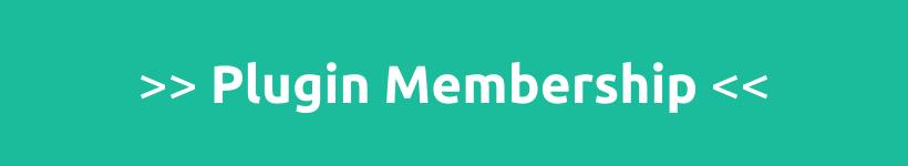 Plugin membership dan affiliasi Sejoli